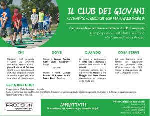 Club Dei Ragazzi_CASENTINO_low