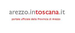 _arezzotoscana