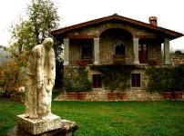 borgo-corsignano
