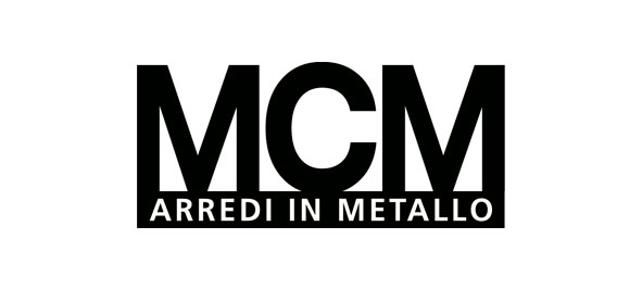 mcm-logofinale-3