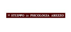 _studiopsicologia